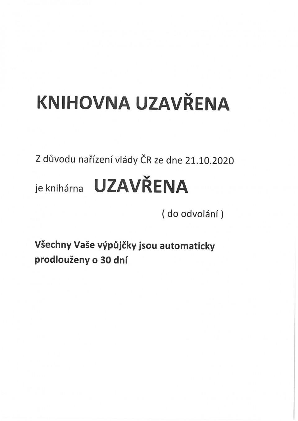 uzavreni-provozu-knihovny
