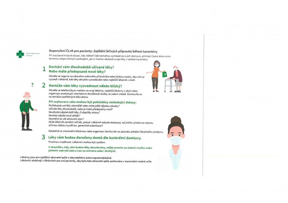 doporuceni-clnk-pro-pacienty-zajisteni-lecivych-pripravku-behem-karanteny