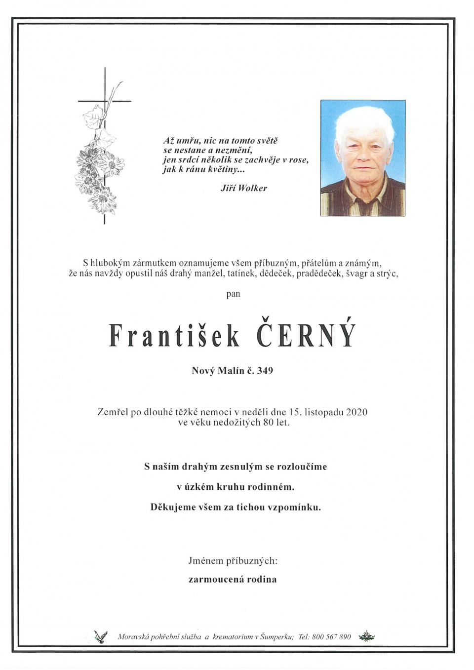 František Černý.jpg