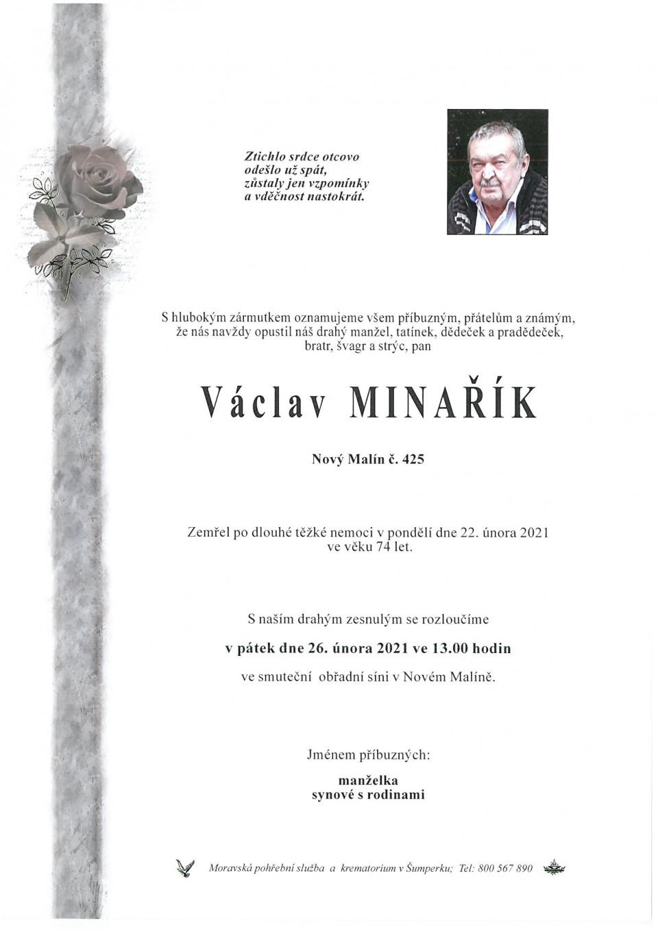 Václav Minařík.jpg