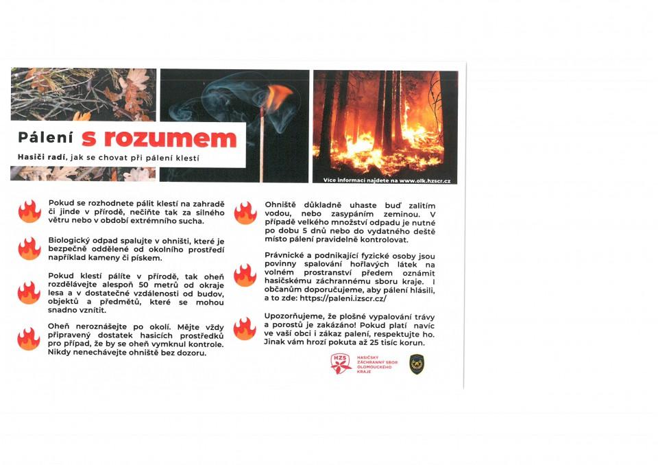 hasici-radi-jak-se-chovat-pri-paleni-klesti