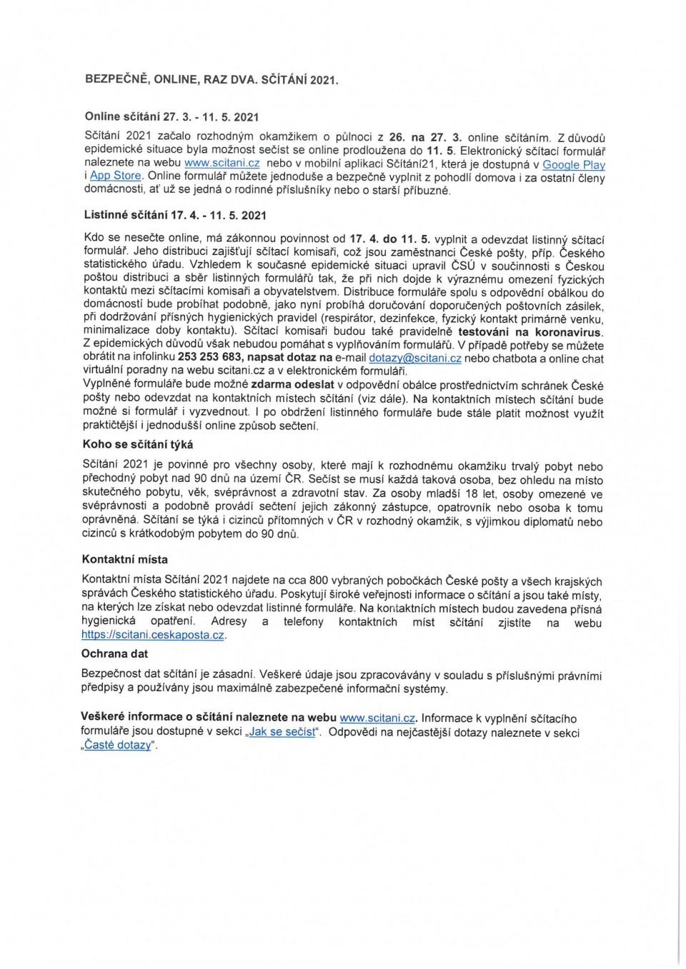 prodlouzeni-moznosti-secist-se-online-az-do-1152021