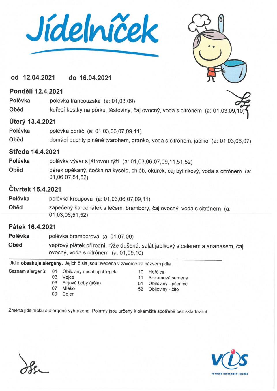 jidelnicek-zs-novy-malin-od-1242021-do-1642021