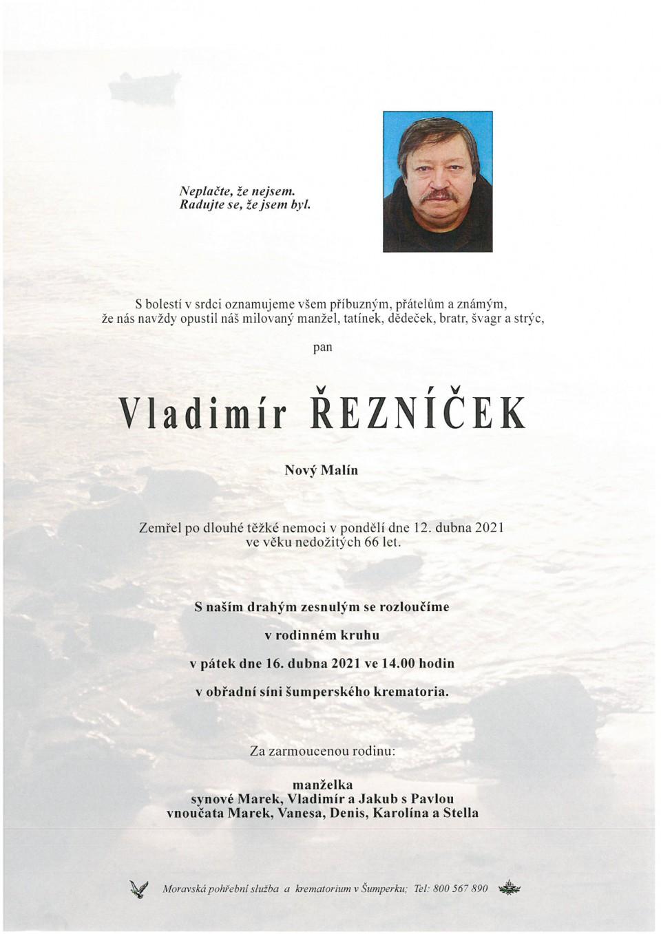 Vladimír Řezníček.jpg
