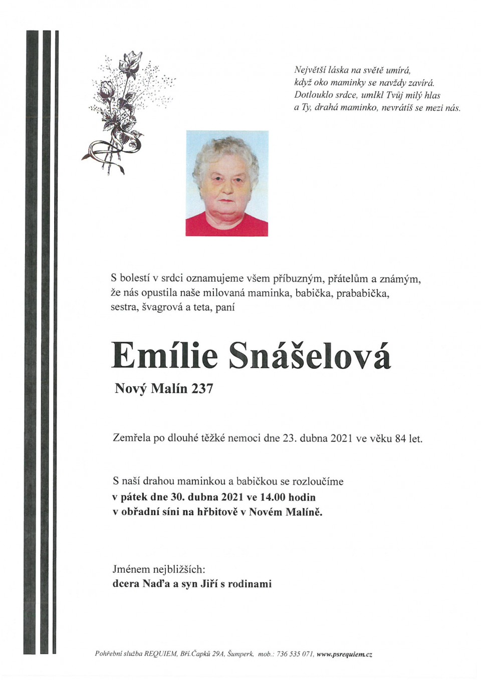 Emílie Snášelová.jpg
