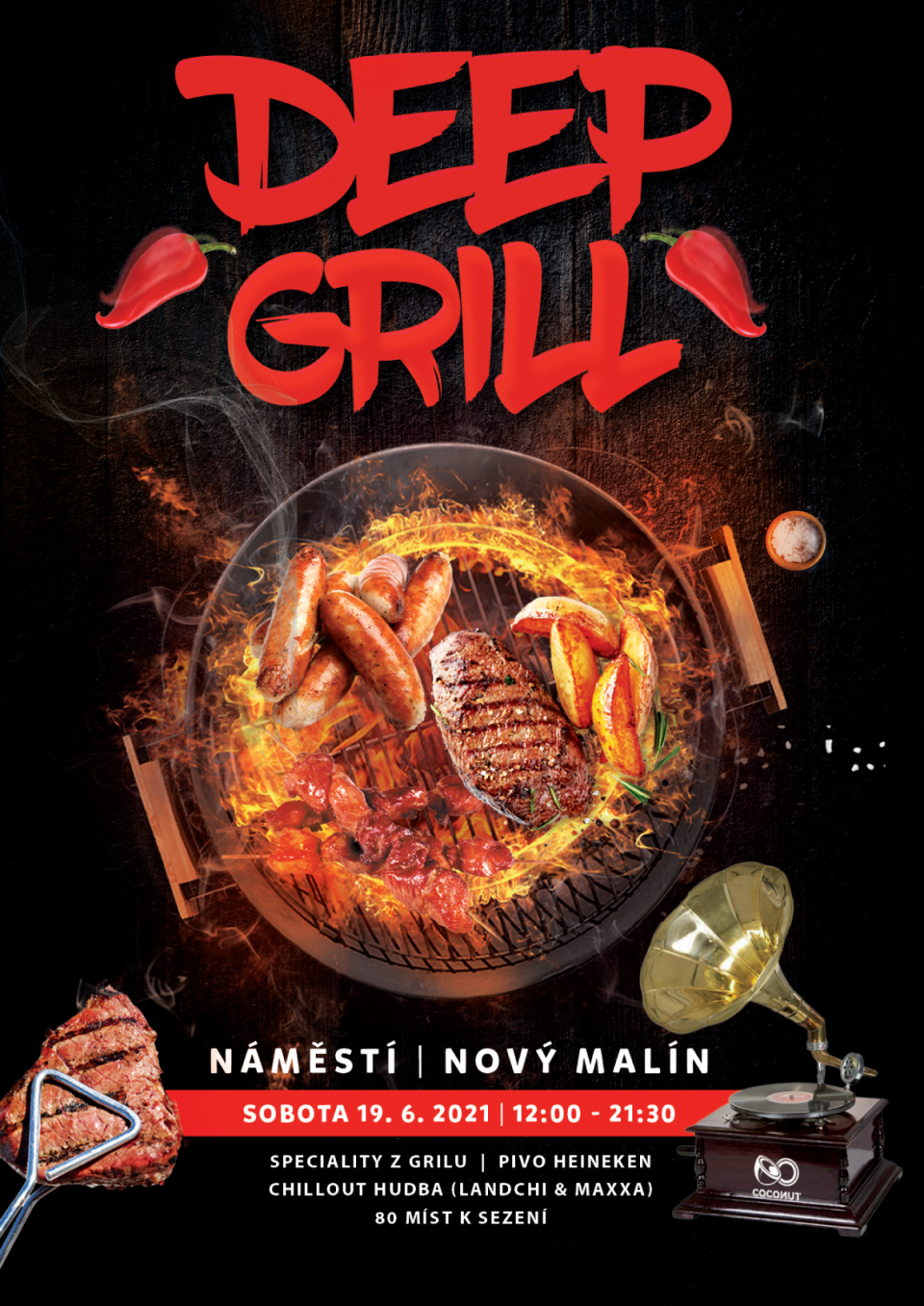 deep-grill