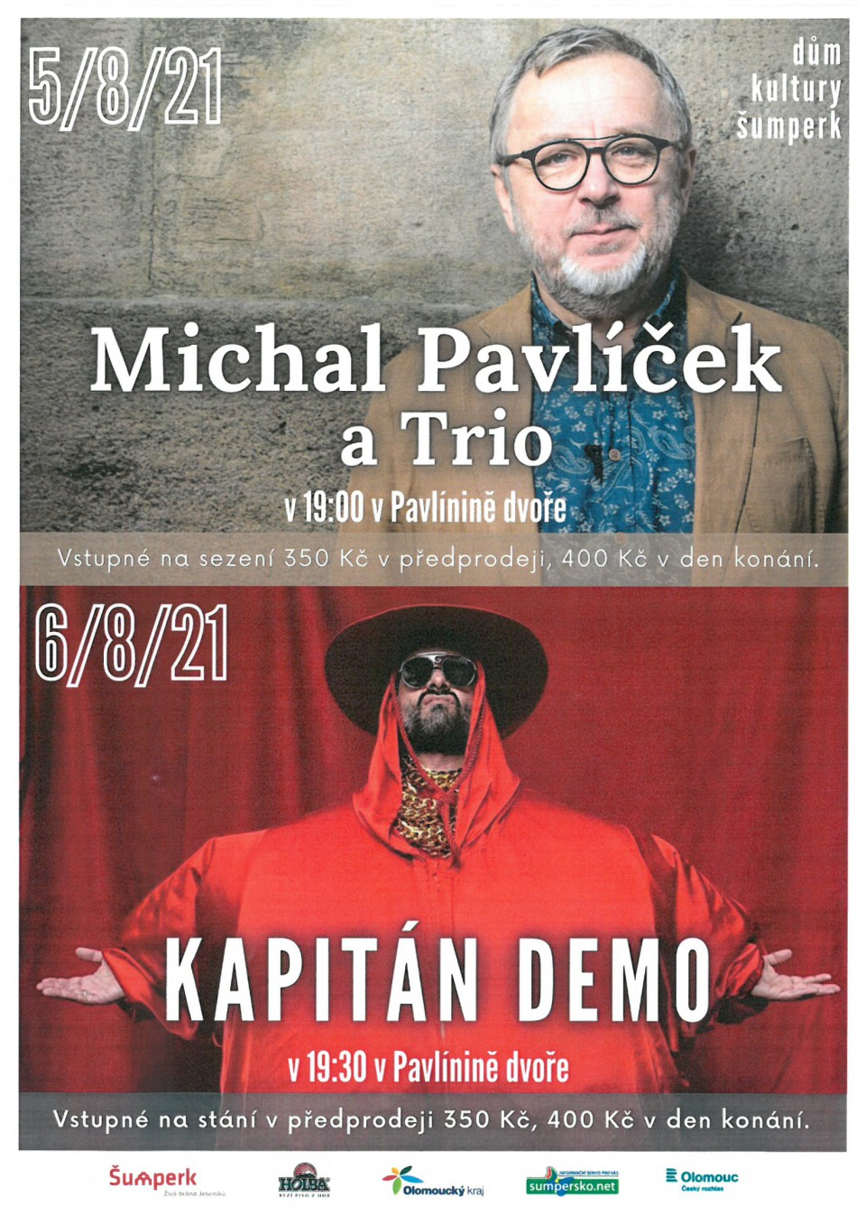 michal-pavlicek-a-trio-kapitan-demo