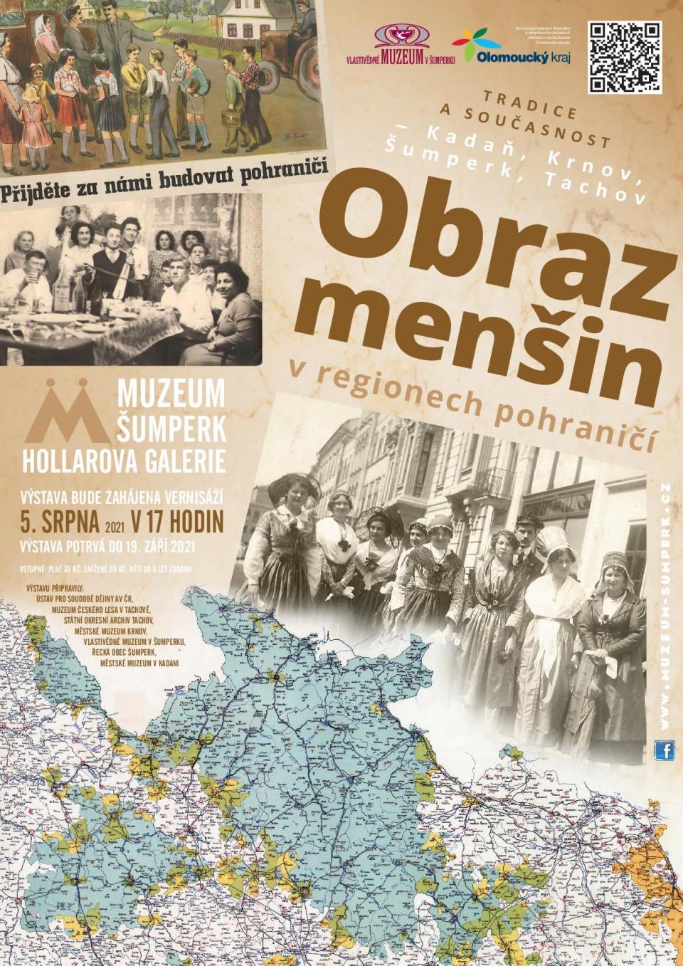 program-muzea-v-sumperku-muzea-zabreh-muzea-mohelnice-pamatniku-adolfa-kaspara-v-losticich-a-lovecko-lesnickeho-muzea-v-usove
