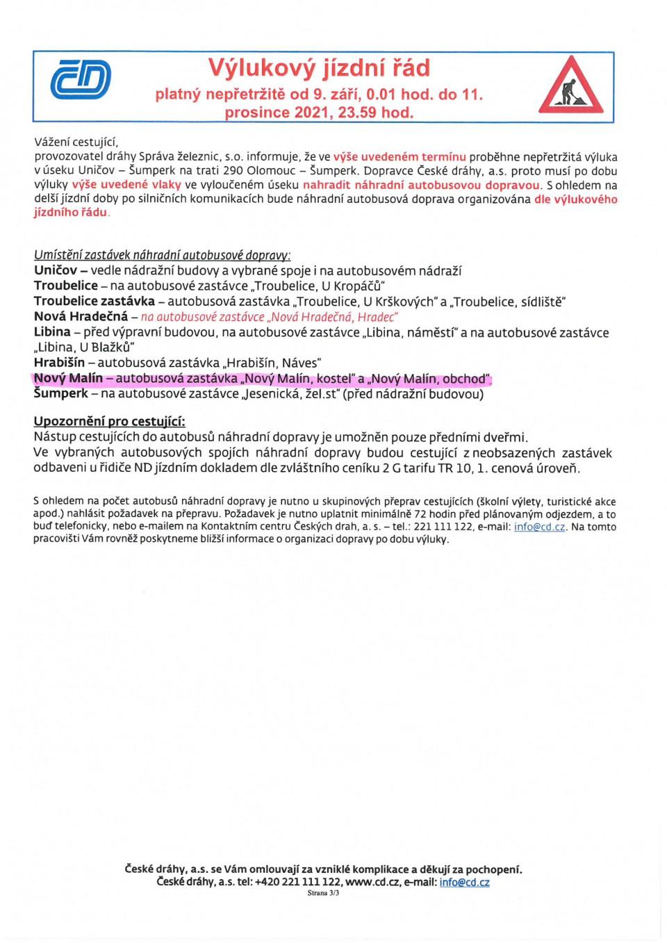 vylukovy-jizdni-rad-platny-od-9-zari-2021-do-11122021