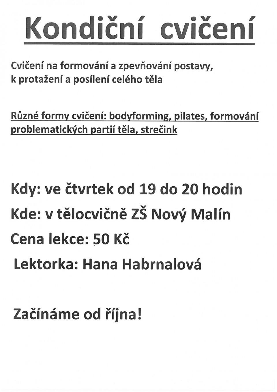kondicni-cviceni-s-hankou-habrnalovou